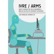 IVRE/ARMS