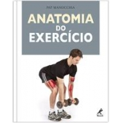 Livro - Anatomia do Exercício