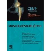 Livro - CBR - Musculoesquelético