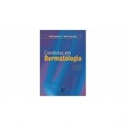 Livro - Condutas em Dermatologia