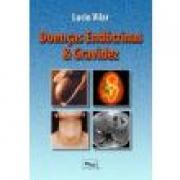 Livro - Doenças Endócrinas e Gravidez