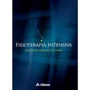Livro - Fisioterapia Intensiva