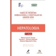 Livro - Guia de Hepatologia - UNIFESP