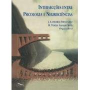 Livro Intersecçoes entre Psicologia e Neurociências
