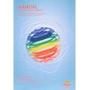 Livro - Manual de Termografia Médica