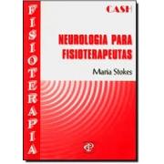 Livro - Neurologia para Fisioterapeutas