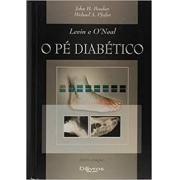 Livro - Pé Diabético