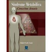 Livro - Síndrome Metabólica