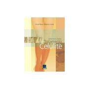Livro - Tratamento da Celulite