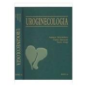 Livro - Uroginecologia