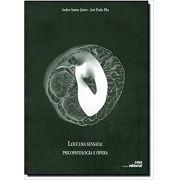 Loucura sensata: Psicopatia e ópera (capa com descolamento)