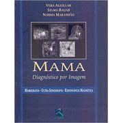Mama: Diagnóstico por Imagem