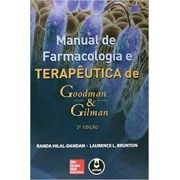 manual de farmacologia e