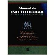 Manual de Infectologia