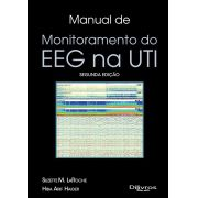 MANUAL DE MONITORAMENTO DO EEG NA UTI