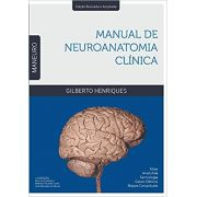 Manual de Neuroanatomia Clínica