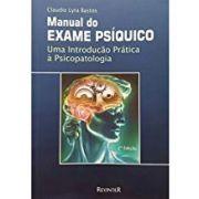 manual do exame psíquico