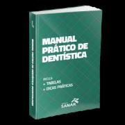 Manual Prático de Dentística