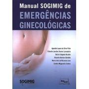 Manual SOGIMIG de Emergências Ginecológicas