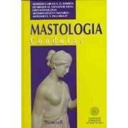 MASOTOLOGIA