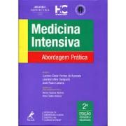 Medicina intensiva: Abordagem Prática 2ed