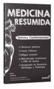 Medicina Resumida-Sistema Cardiovascular