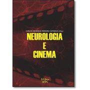 neurologia e cinema