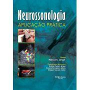 NEUROSSONOLOGIA APLICACAO PRATICA