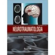 NEUROTRAUMATOLOGIA