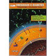Obesidade e Diabetes: Fisiopatologia e Sinalização Celular