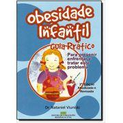 Obesidade Infantil-Guia prático 2a ed.
