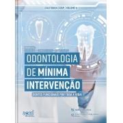 Odontologia De Mínima Intervenção