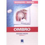 OMBROS 2 VOLUMES