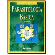 parasitologia básica