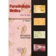 Parasitologia Médica Leventhal