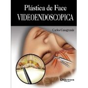 PLASTICA DE FACE VIDEOENDOSCOPICA