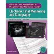 POINT-OF-CARE ASSESSMENT IN PREGNANCY AND WOMENS