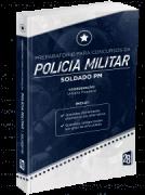 PREPARATÓRIO PARA CONCURSOS DA POLÍCIA MILITAR