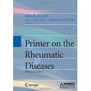 PRIMER ON THE RHEUMATIC DISEASES