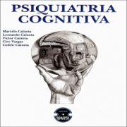 Psiquiatria Cognitiva