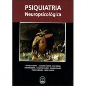 PSIQUIATRIA NEUROPSICOLÓGICA