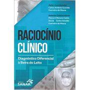 Raciocínio Clínico- Diagnóstico diferencial