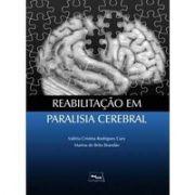 Reabilitação em paralisia cerebral