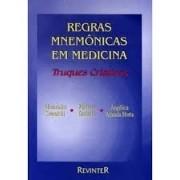 REGRAS MNEMÔNICAS EM MEDICINA