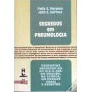 Segredos Em Pneumologia