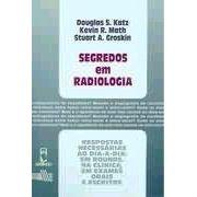 Segredos Em Radiologia
