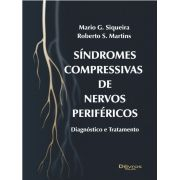 SINDROMES COMPRESSIVAS DE NERVOS PERIFERICOS