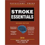 STROKE ESSENTIALS