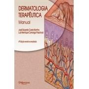 TECNICAS CIRURGICAS EM OFTALMOLOGIA 6 VOLS.