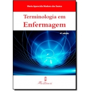 TERMINOLOGIA EM ENFERMAGEM